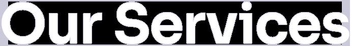 Title Services Logo